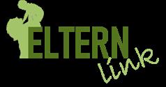ELTERN Link